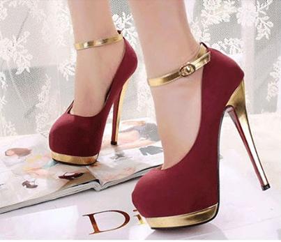 احذية للبنات 2015 حذاء رائع bntpal_1425206544_19