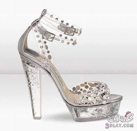 احذية للبنات 2015 حذاء رائع bntpal_1425206544_22