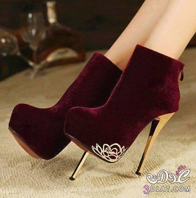 احذية للبنات 2015 حذاء رائع bntpal_1425206544_63