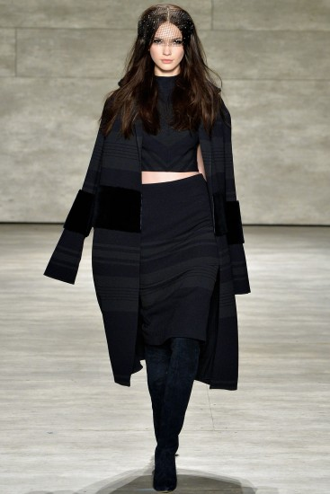 أزياء خريف 2015 أجمل الأزياء bntpal_1425306786_64