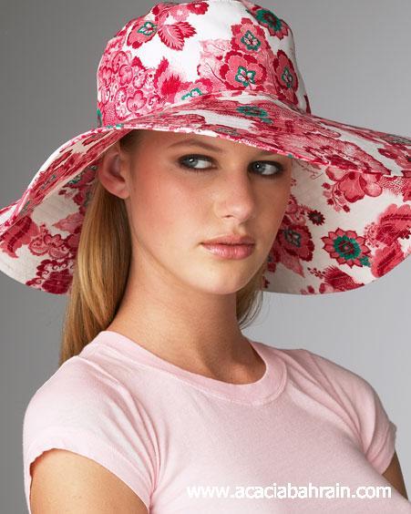 قبعات نسائيه إختيآآري bntpal_1425320795_64
