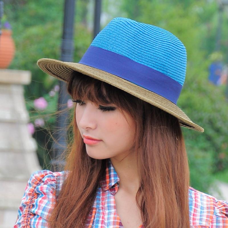 قبعات نسائيه إختيآآري bntpal_1425320795_65