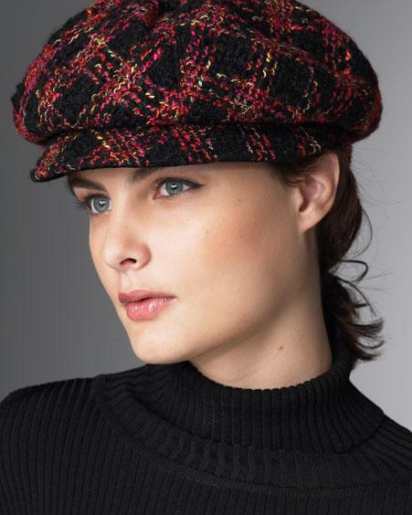 قبعات نسائيه إختيآآري bntpal_1425320796_26