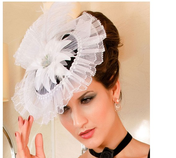 قبعات نسائيه إختيآآري bntpal_1425320797_29
