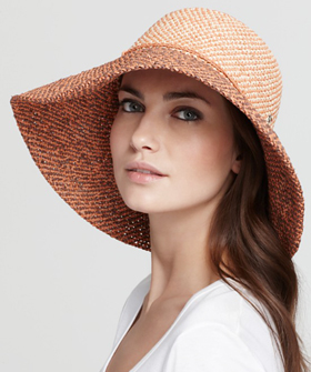 قبعات نسائيه إختيآآري bntpal_1425320843_64