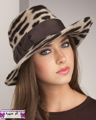 قبعات نسائيه إختيآآري bntpal_1425320844_54