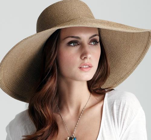 قبعات نسائيه إختيآآري bntpal_1425320848_49