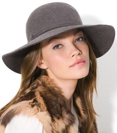 قبعات نسائيه إختيآآري bntpal_1425320850_44