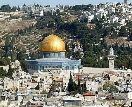 اسرائيل تتلقى صفعة بريطانية bntpal_1425500964_70