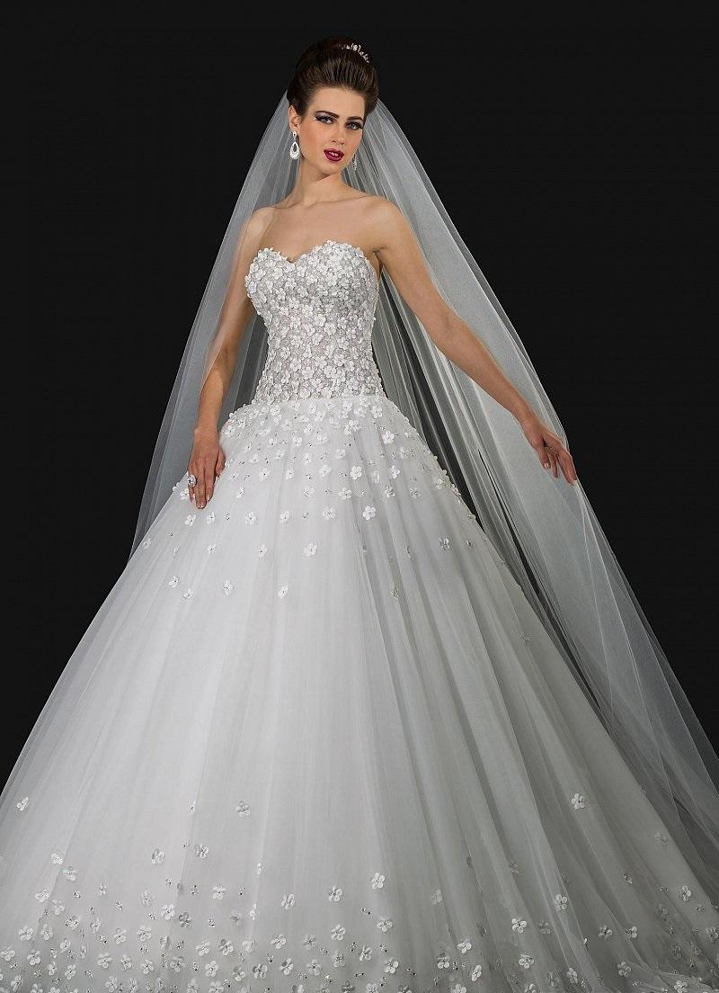 فساتين زفاف 2015 أجمل فساتين bntpal_1425805737_34