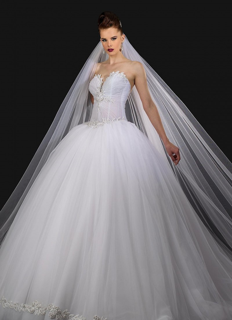 فساتين زفاف 2015 أجمل فساتين bntpal_1425805737_97
