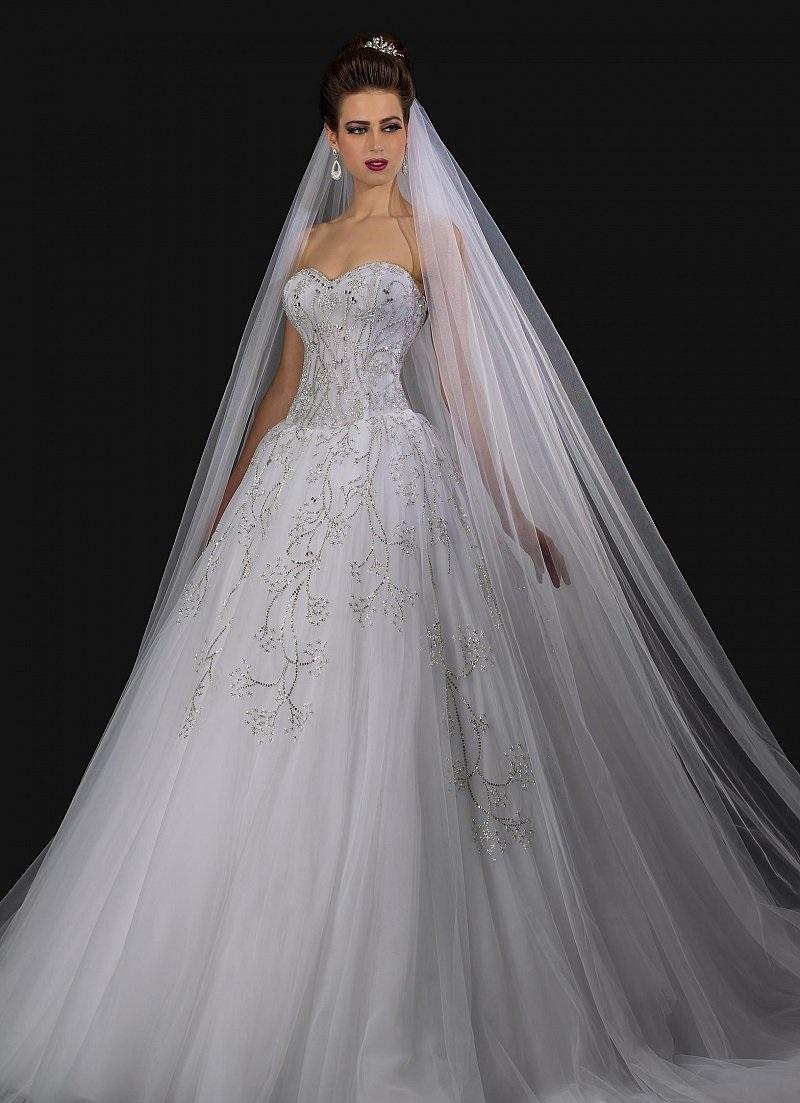 فساتين زفاف 2015 أجمل فساتين bntpal_1425805738_15