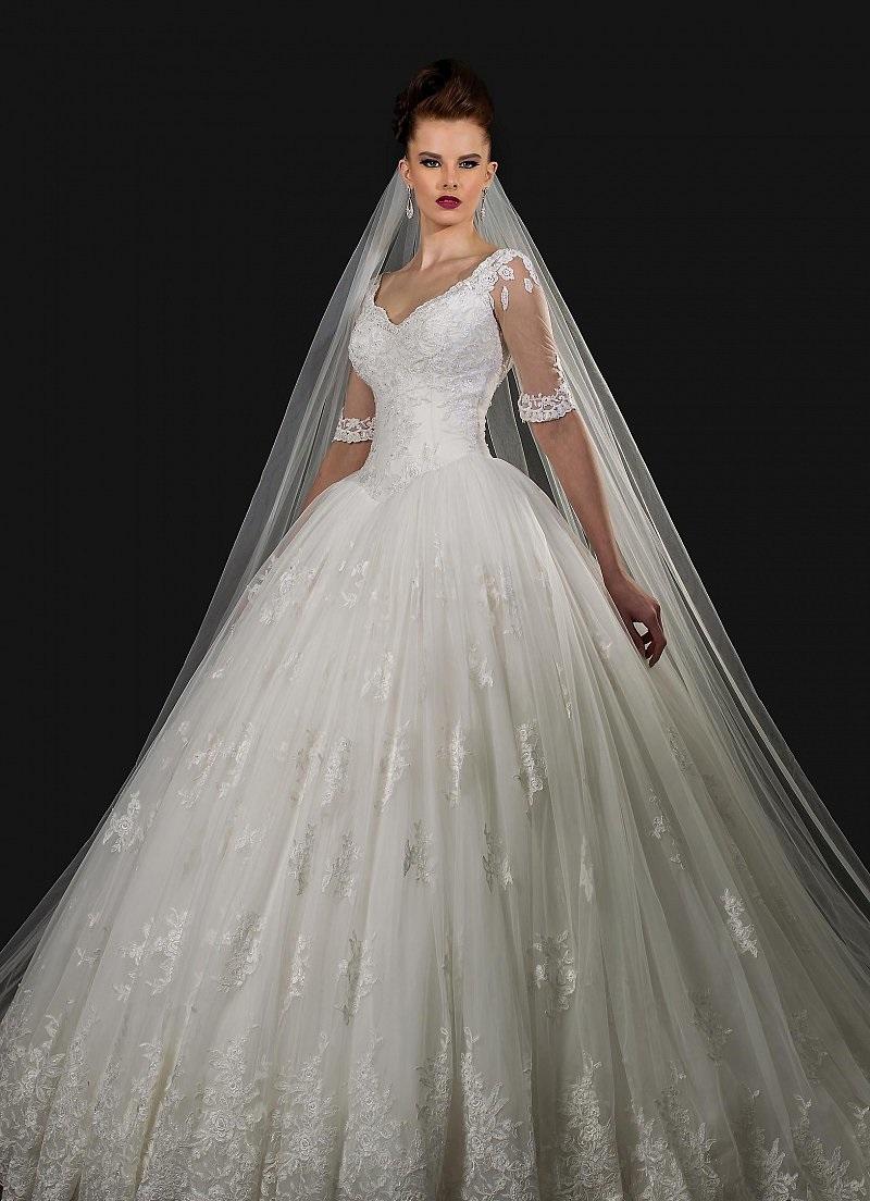 فساتين زفاف 2015 أجمل فساتين bntpal_1425805738_37