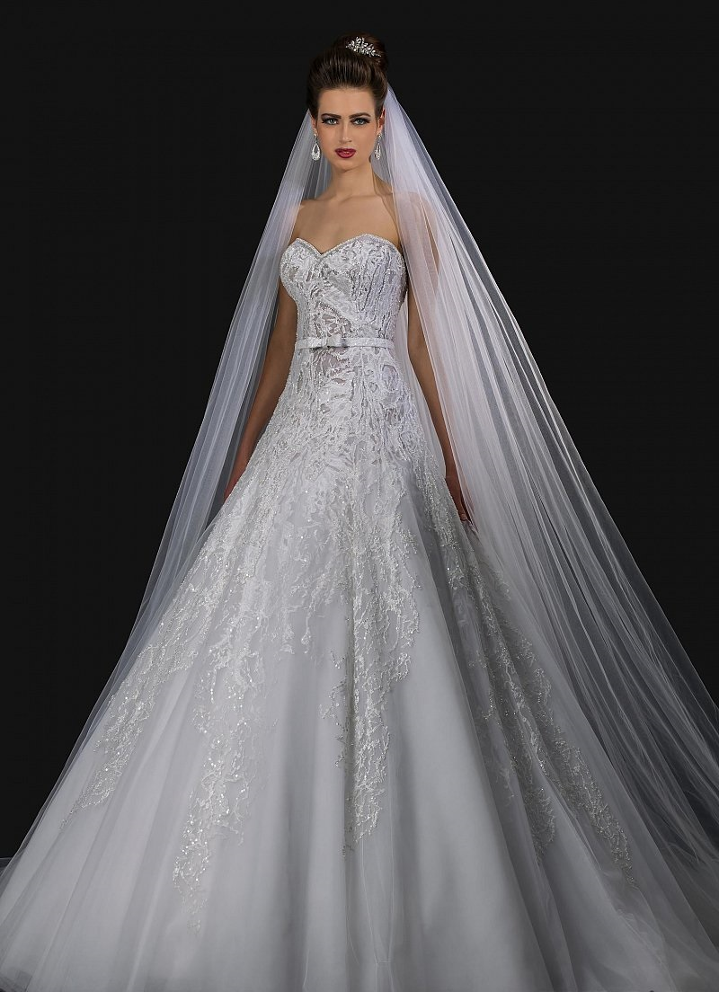 فساتين زفاف 2015 أجمل فساتين bntpal_1425805738_50