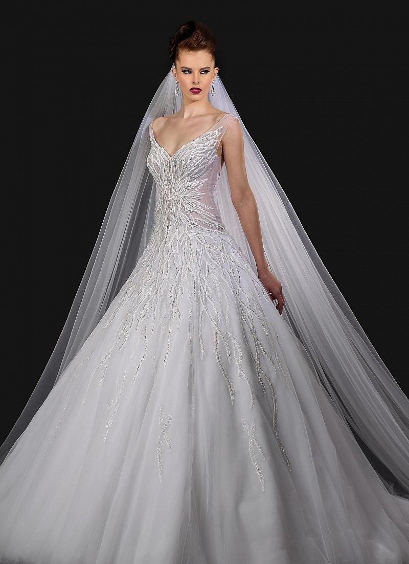 فساتين زفاف 2015 أجمل فساتين bntpal_1425805738_57