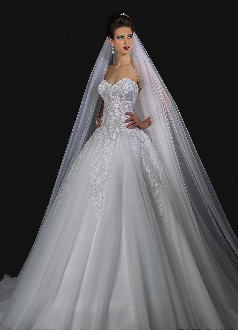 فساتين زفاف 2015 أجمل فساتين bntpal_1425805738_78