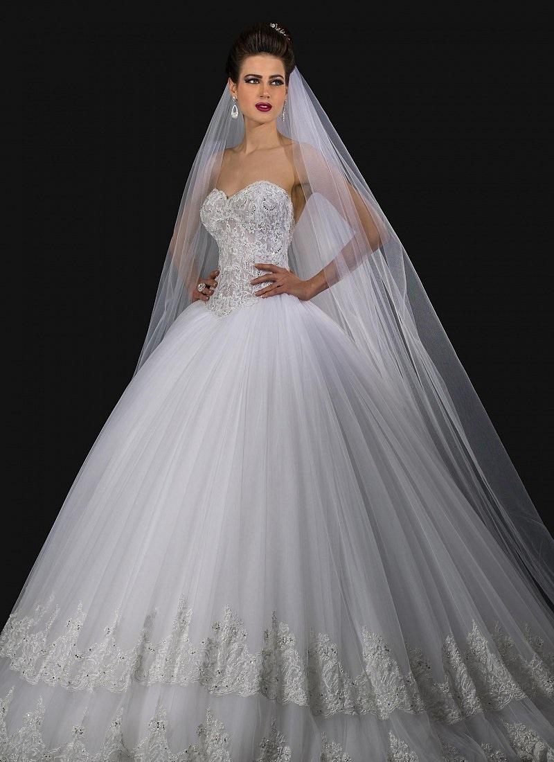 فساتين زفاف 2015 أجمل فساتين bntpal_1425805738_98