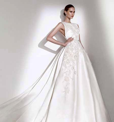 باقة فساتين الزفاف للمصم ايلي bntpal_1425805854_46