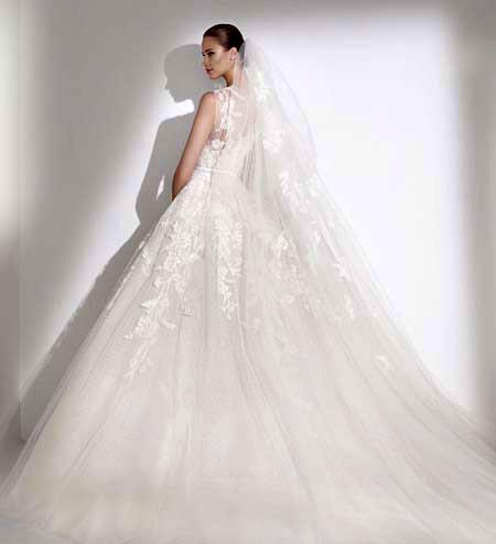 باقة فساتين الزفاف للمصم ايلي bntpal_1425805855_40