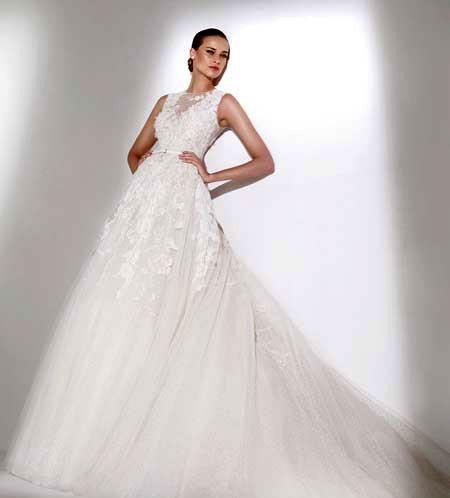 باقة فساتين الزفاف للمصم ايلي bntpal_1425805855_55