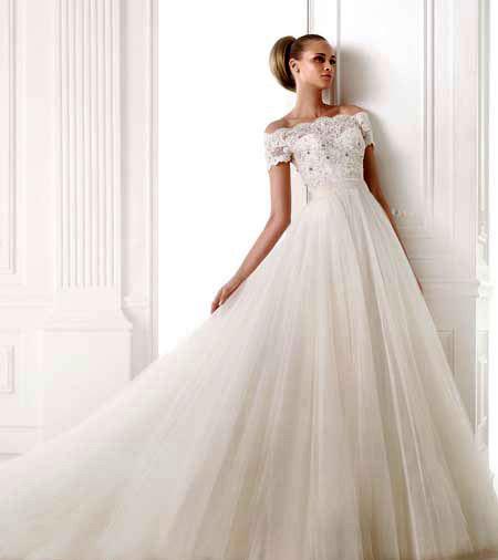 باقة فساتين الزفاف للمصم ايلي bntpal_1425805856_86