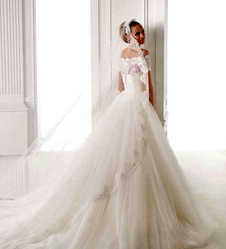 باقة فساتين الزفاف للمصم ايلي bntpal_1425805857_48