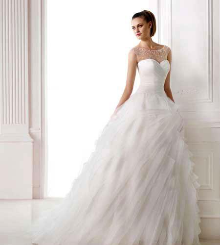 باقة فساتين الزفاف للمصم ايلي bntpal_1425805857_89