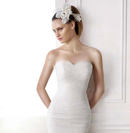 باقة فساتين الزفاف للمصم ايلي bntpal_1425805858_64