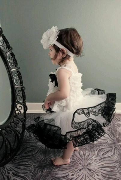أجمل الأطفال أمام المرايا 2015 bntpal_1425997368_28