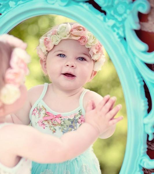 أجمل الأطفال أمام المرايا 2015 bntpal_1425997369_30