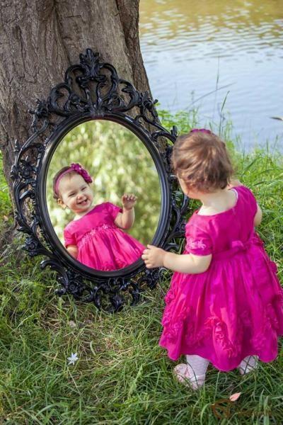 أجمل الأطفال أمام المرايا 2015 bntpal_1425997376_55