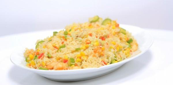 طريقة بالجمبرى الخضروات bntpal_1425999451_92