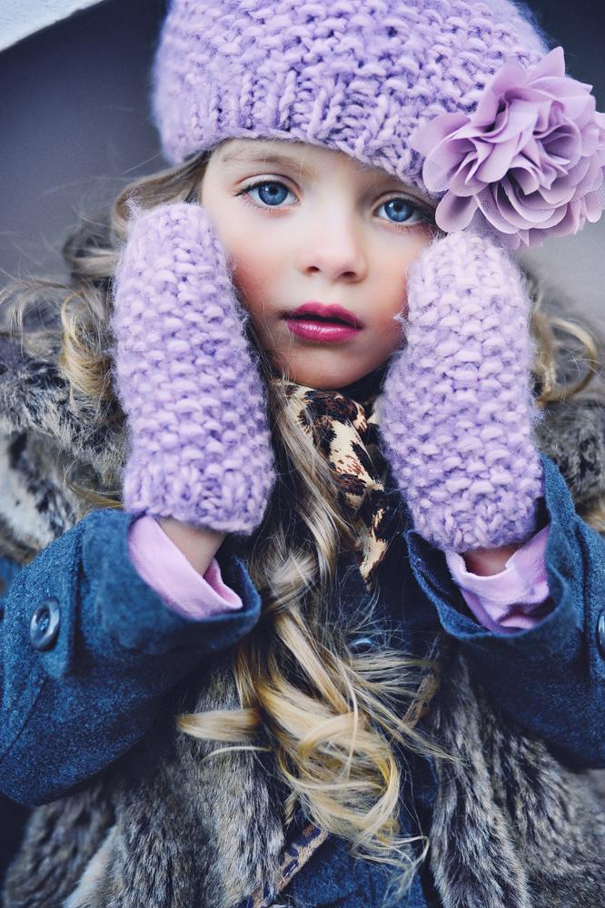 ♥♥♥ أزياء بنوتات تحفة ♥♥♥ Bntpal_1426001389_203