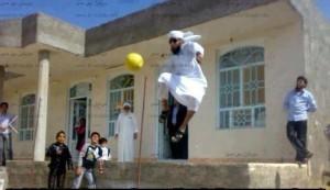 شوية وتعليقات..رووعه bntpal_1426101229_51