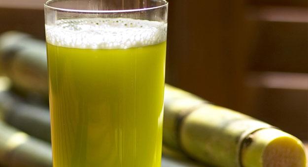 عصير القصب وفوائده bntpal_1426127020_12