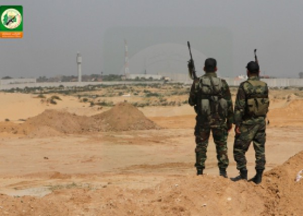 حماس-تنشر صوراً لتدريبات المستوطنات المحاذيه bntpal_1426338165_76