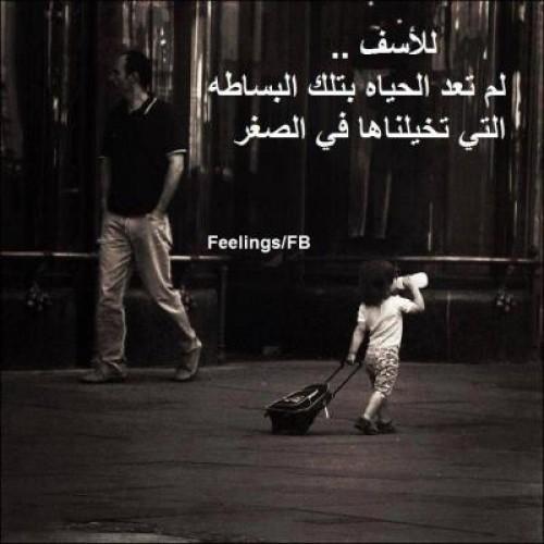 اجمل الحياة bntpal_1426500367_33