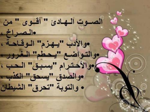 اجمل الحياة bntpal_1426500367_46