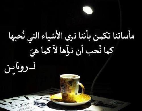 اجمل الحياة bntpal_1426500368_71