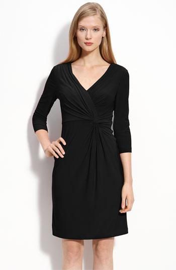 أزياء فساتين روعه باللون الأسود bntpal_1426517157_60