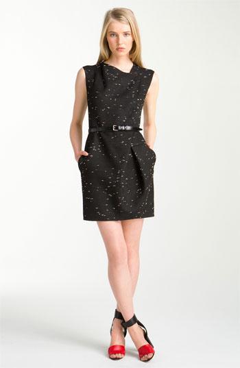 أزياء فساتين روعه باللون الأسود bntpal_1426517158_68