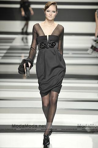 أزياء فساتين روعه باللون الأسود bntpal_1426517159_25