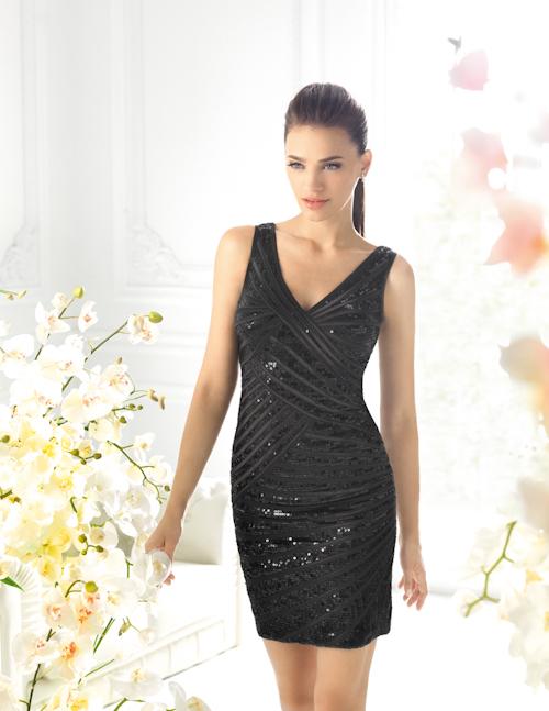 أزياء فساتين روعه باللون الأسود bntpal_1426517160_72