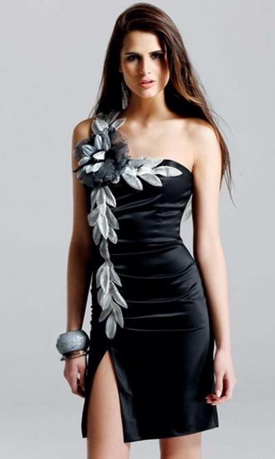 أزياء فساتين روعه باللون الأسود bntpal_1426517164_68