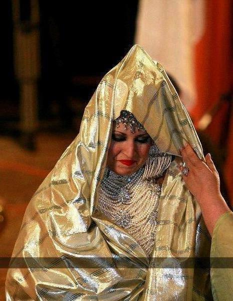 عروس الجزائر انآقة وجمال bntpal_1426688243_23