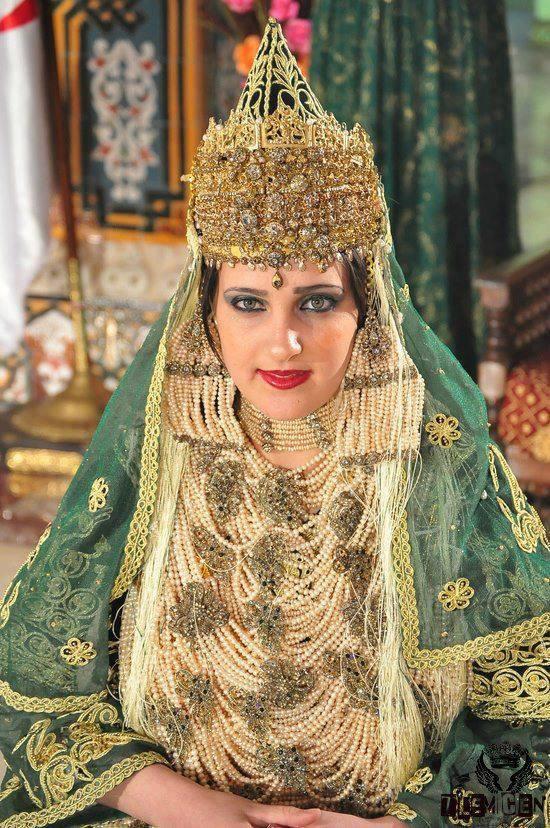 عروس الجزائر انآقة وجمال bntpal_1426688243_99
