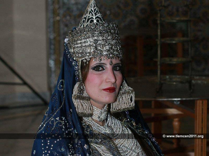 عروس الجزائر انآقة وجمال bntpal_1426688244_14
