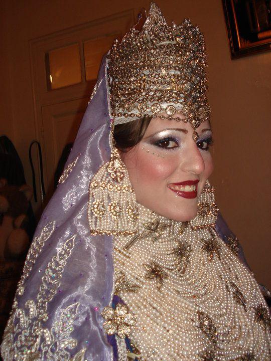 عروس الجزائر انآقة وجمال bntpal_1426688244_17