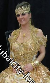 عروس الجزائر انآقة وجمال bntpal_1426688244_57