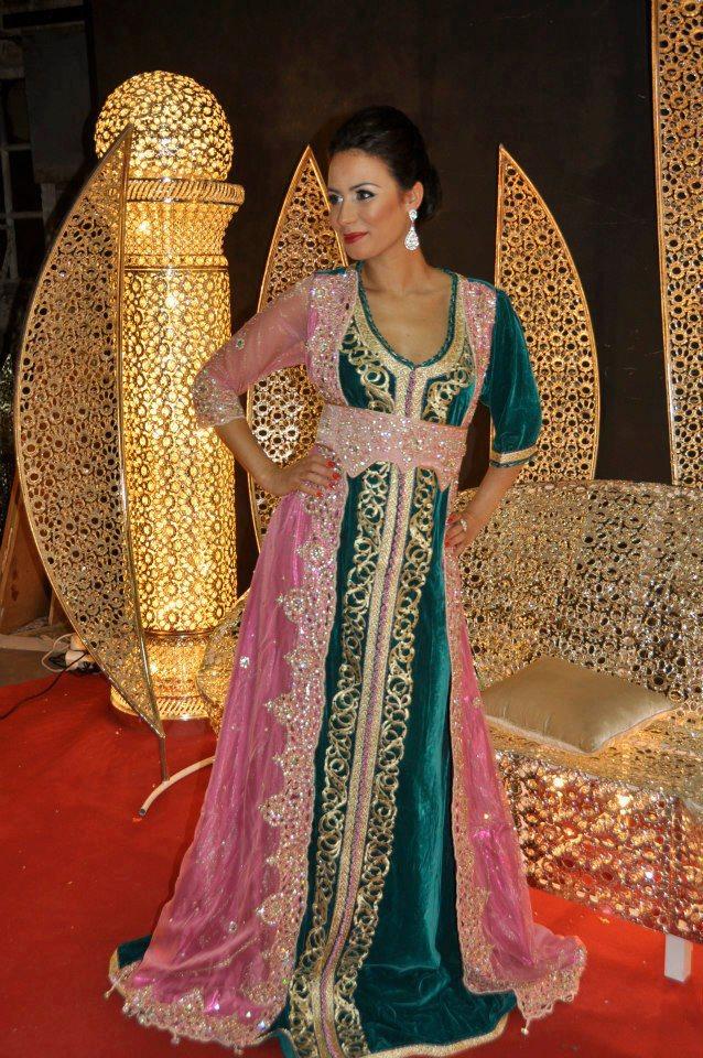 عروس الجزائر انآقة وجمال bntpal_1426688245_15